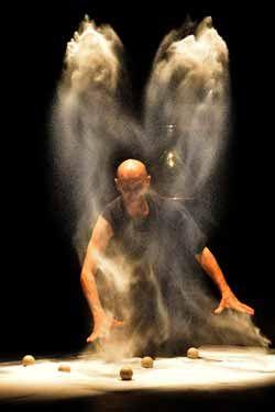Klesudra: un conte poétique qui vous promène au fil de l'eau