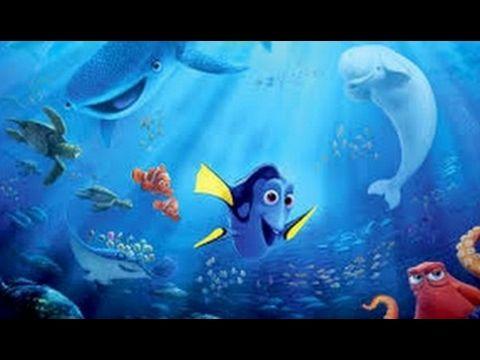 Procurando Nemo Assistir Filme Completo Dublado Em Portugues