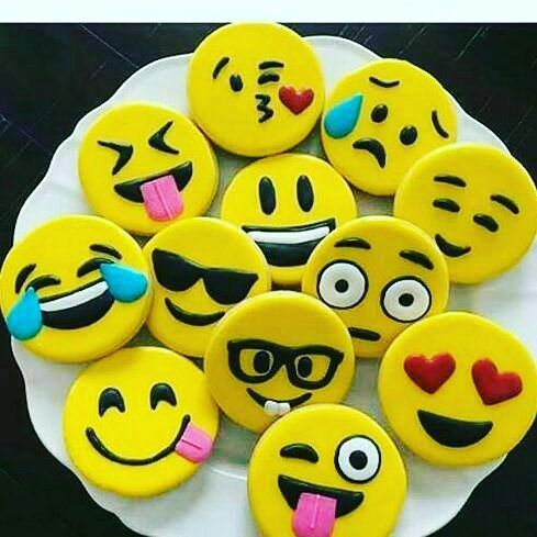 116 Likes 1 Comments Whatsapp Dp Tamil Memes Whatsapp Dp Collections On Instagram Good Morning Emoji Cookie Sugar Cookies Decorated Emoji Cake