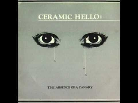 Ceramic Hello Climatic Nouveaux