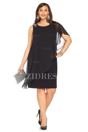 buy party dresses