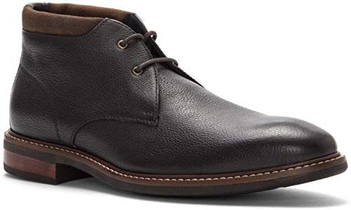Shoes | Cole haan men, Chukka