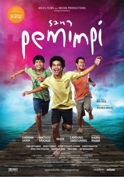 film indonesia 5 cm ganool movie