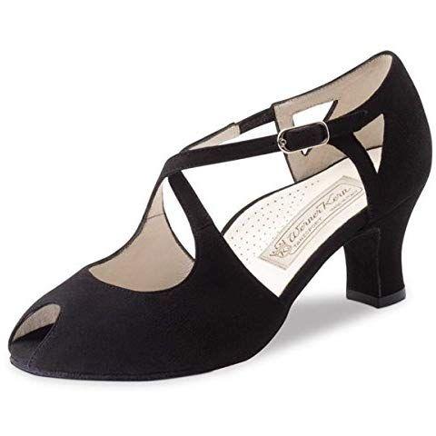 fecha límite Sollozos garrapata  Clarks Sharon Crystal, Zapatos de Cordones Derby para Mujer: Amazon.es:  Zapatos y complementos en 2020 | Zapatos mujer, Zapatos economicos, Zapatos