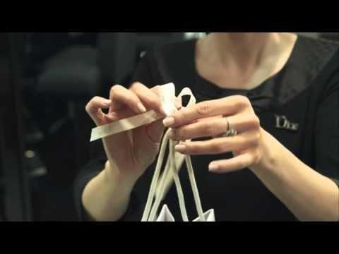 Dior - El arte de regalar