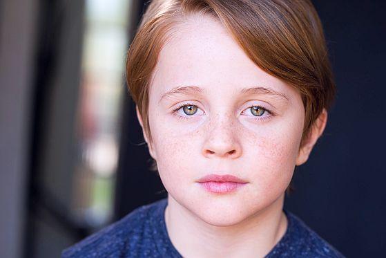 Judah Prehn Biography Wiki Age Family Net Worth Film Image More In 2021 Cute Actors Film Child Actors