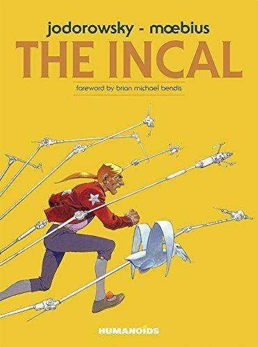 The Incal, http://www.amazon.com/dp/1594650934/ref=cm_sw_r_pi_awdm_VK9Cvb130NAEG