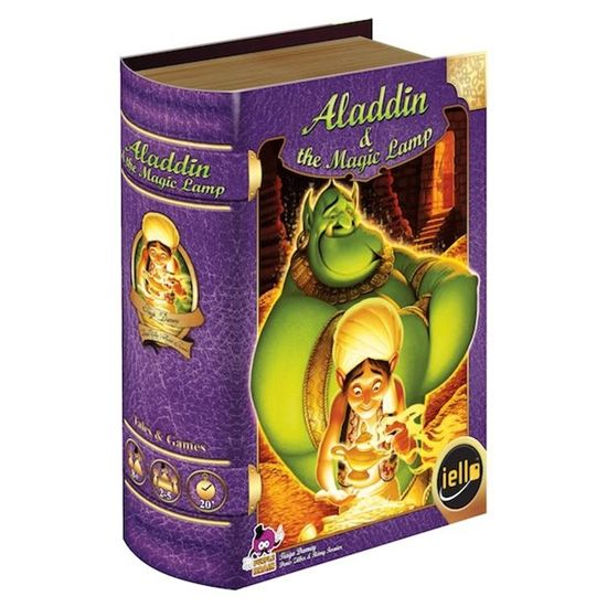 The Sorcerer Has Sent You A Street Urchin Like Aladdin Into A Cave To Look For A Magic Lamp That Lets You Call Upon A Genie S Aladdin Magic Lamp Aladdin Game