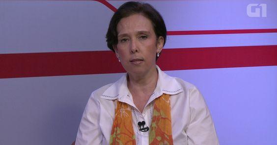 Carmen Migueles defende divisão de cargos por critérios técnicos
