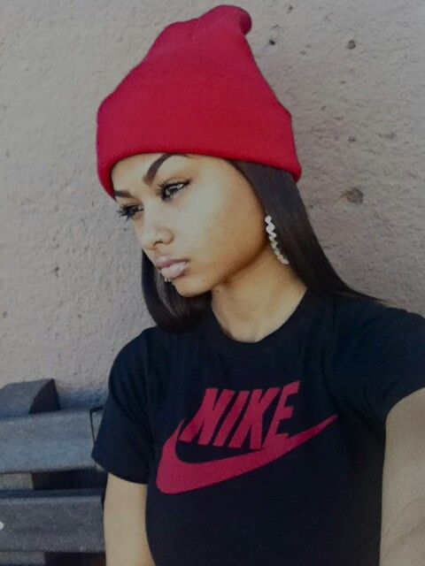 Scully swag india westbrooks