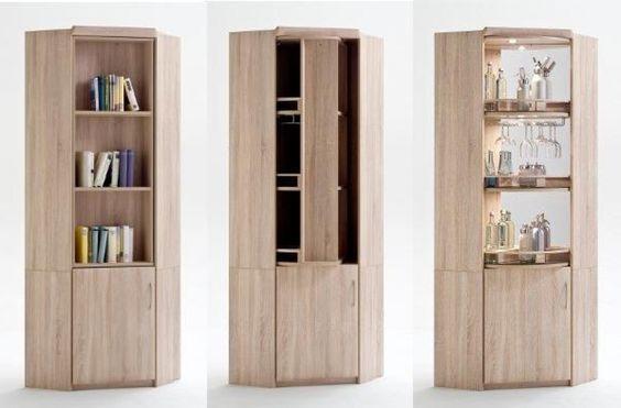eckschrank wohnzimmer modern eckschrank wohnzimmer modern and - eckschrank wohnzimmer modern