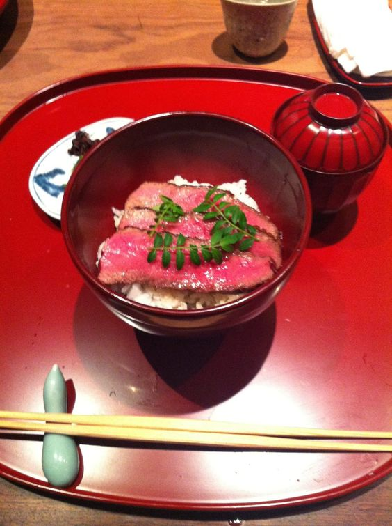 Kyoto Winter Cuisine and Culture Tours 13/14  - Random Snaps
