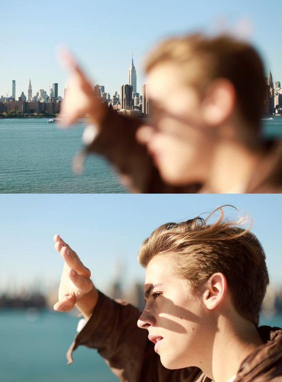 New Awesome Cole Sprouse Photoshoot!! | Dylan and Cole Sprouse Fan Site Sprouseland.com