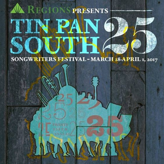 Tin Pan South Songwriter Festival https://promocionmusical.es/top-10-festivales-musica-electronica-europa/: