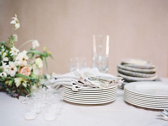 Table Deconstruction, Lifestyle Photographer in Atlanta | Heather Payne…