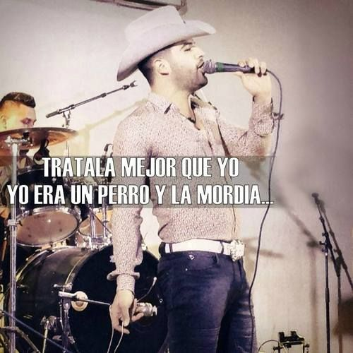 valentin elizalde quotes tumblr