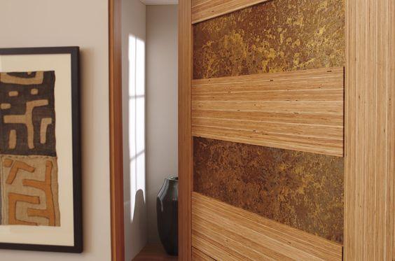 Metal Panels Metals And Doors On Pinterest