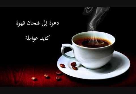 تعتبر القهوة من أكثر المشروبات المرغوب في تناولها من الكثير من الناس كما أن القهوة يكون لها مذاق مخ Glassware Tableware