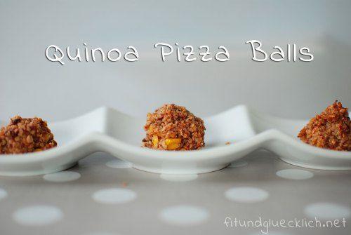 quinoa-pizza-balls-3