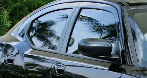 Assurez votre auto avec Speed Tempo