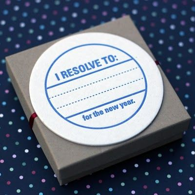 New Years Eve Party: Coaster Idea, Resolution Coaster, Eve Coaster, New Year, Year S Resolution, Party Idea, Newyear, Years Coasters