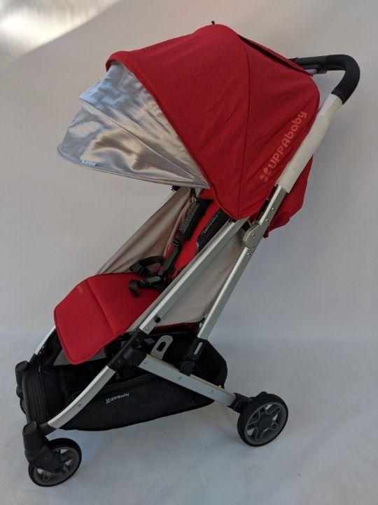 27++ Uppababy minu stroller accessories information