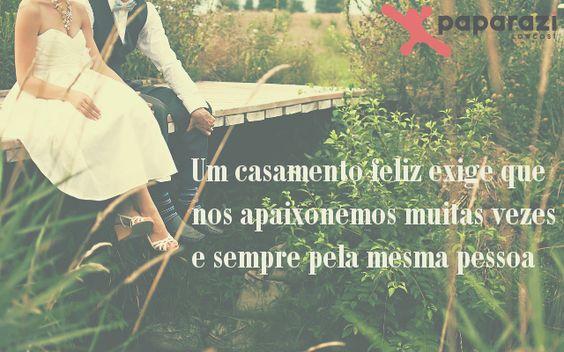 #FotografiaLowCost #FotografiaCasamento #LowCost #Casamentos