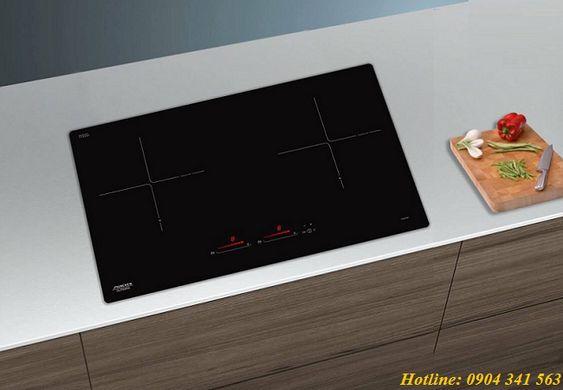 Những công nghệ hiện đại trên bếp từ Munchen GM 8999