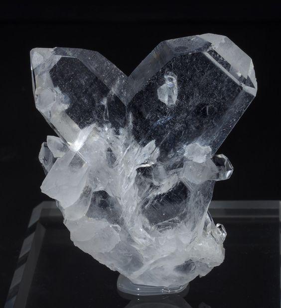 specimens/s_imagesAB2/Quartz-TF69AB2f.jpg