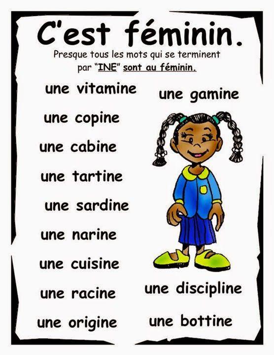 Bonjour à tous, Comme vous le savez, s'il y a bien un défi de taille que les élèves en Ontario français doivent relever, c'est l'assignati...: