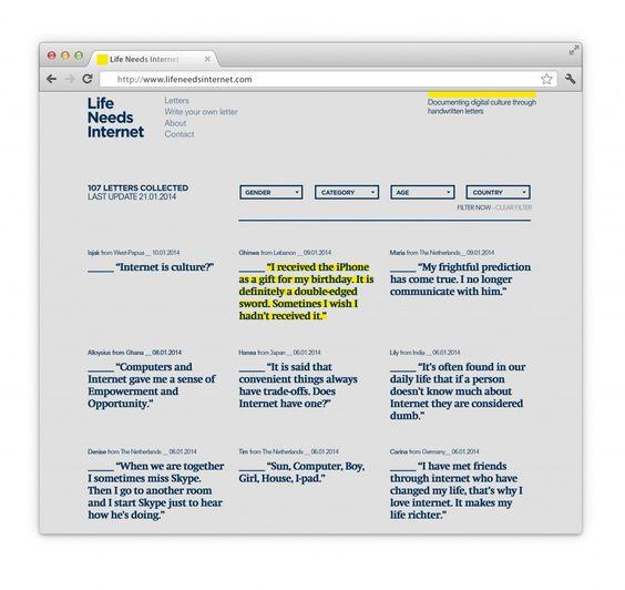 Post digital publishing archive #postdigital #publishing #art