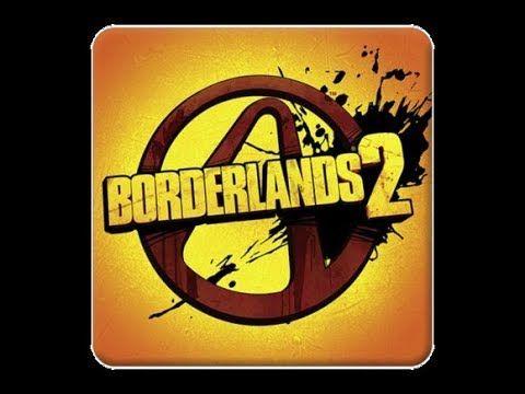 Pin On Borderlands 2 Golden Key Crackdj Com The Video Games Mac Collection Cd