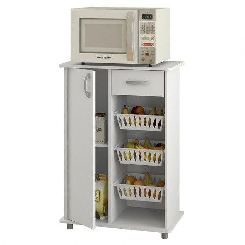 Muebles de cocina para guardar verduras buscar con - Buscar muebles de cocina ...