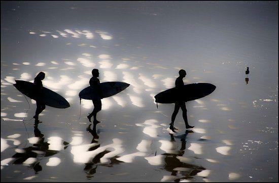 Preparad vuestra tabla, porque aquí os recomendamos las cinco mejores playas del mundo para surfear http://www.buscounviaje.com/blog/ideas-viaje/las-cinco-mejores-playas-del-mundo-para-surfear/