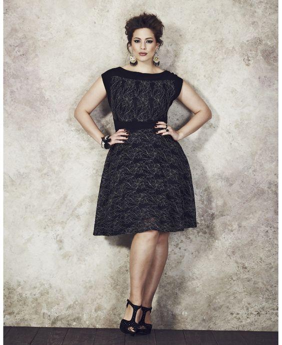 Simply be maxi dresses jones