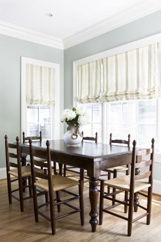 8 Most Popular Blue Green Paint Colours  Sherwin Williams and Benjamin Moore. Paint Colors  The Best Blue Gray Paint   Blue gray paint  Gray