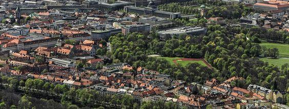 :: Immobilienreport - München :: EnglischerGartenSued.php