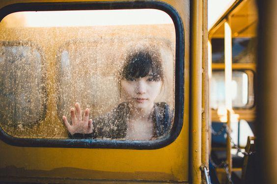 """SamAlive - <a href=""""http://samalive.co"""">Portfolio</a>     <a href=""""http://instagram.com/samalive"""">Instagram</a>     <a href=""""http://samalive.tumblr.com/"""">Tumblr</a>     <a href=""""https://www.flickr.com/photos/designedwithsam/"""">Flickr</a>"""