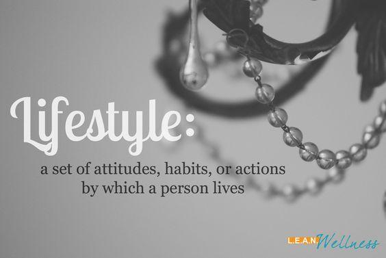 #health#leanwellness#lifestyle