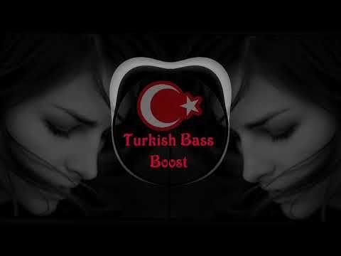 Bo Serhat Durmus Sari Gelin Bass Boosted Youtube Gelin Unluler