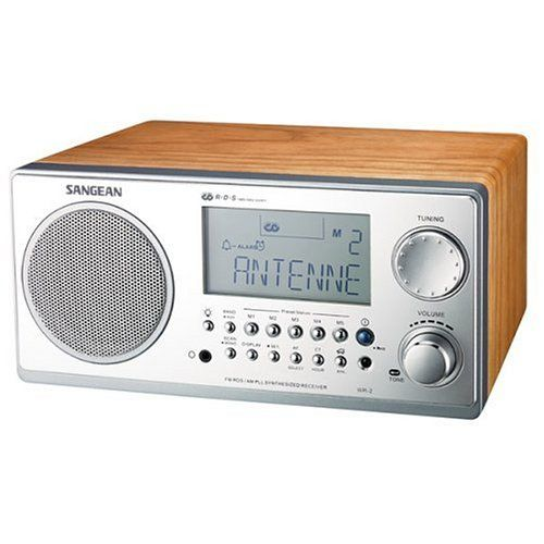 alternatives to the bose wave radio cheaper and better. Black Bedroom Furniture Sets. Home Design Ideas