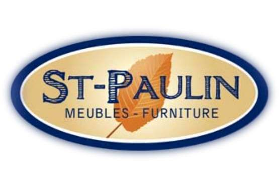 Meuble Du Quebec Rechercher Des Fabricants Meuble Du Quebec Novelty Sign Home Decor Decor