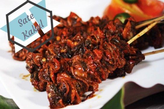 Antu Sha Resep Masakan Masakan Indonesia Resep