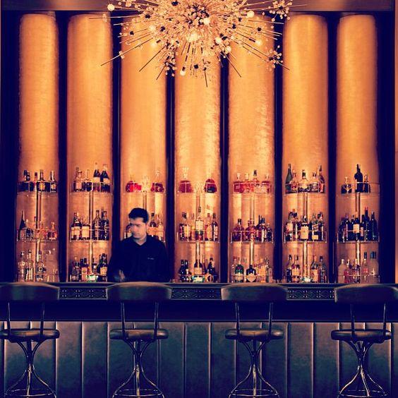 Bentley Club Azerbaijan Bentleyclubbaku On Instagram: What's Better Than A Gold Bar? A Gold Bar That Serves