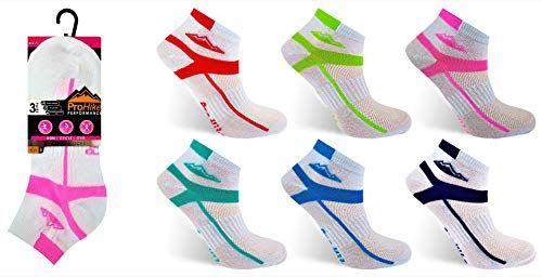 12 /& 6 Pairs Lace Socks Frill White School Dance Uniform Ballet Girls Kids
