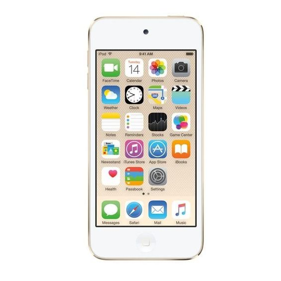 209 € ❤ #HighTech - #NEW APPLE #iPodTouch 16 Go Gold ➡ https://ad.zanox.com/ppc/?28290640C84663587&ulp=[[http://www.cdiscount.com/high-tech/lecteurs-mp3-mp4-et-multimedia/new-apple-ipod-touch-16go-gold/f-1063314-ipodtouch16go.html?refer=zanoxpb&cid=affil&cm_mmc=zanoxpb-_-userid]]