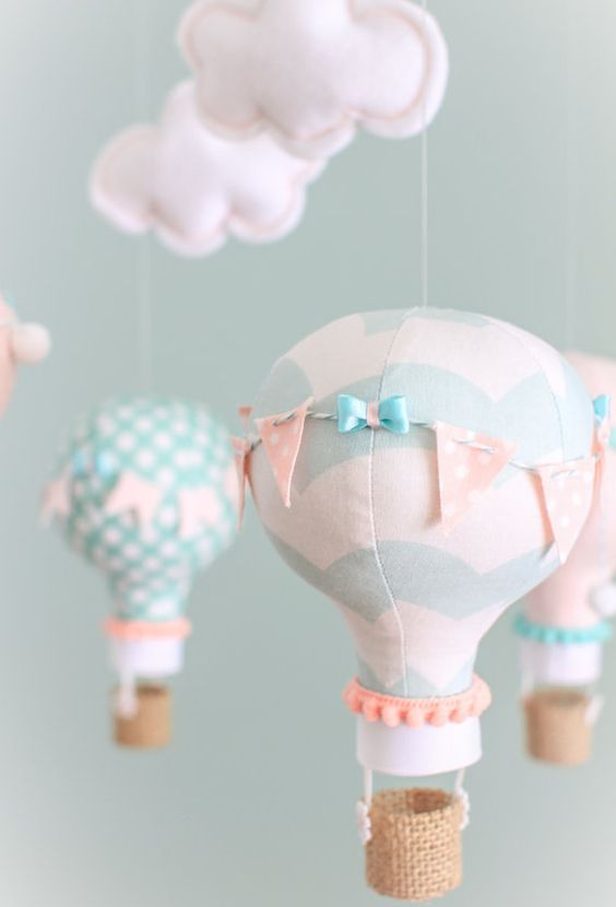 Pinterest the world s catalog of ideas for Balloon cloud decoration
