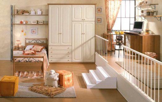 غرف نوم اطفال 2020 ديكورات غرف اطفال ميكساتك Bedroom Design Kids Bedroom Designs Country Bedroom Design
