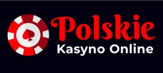 http://topkasynoonline.com/review/evospin/