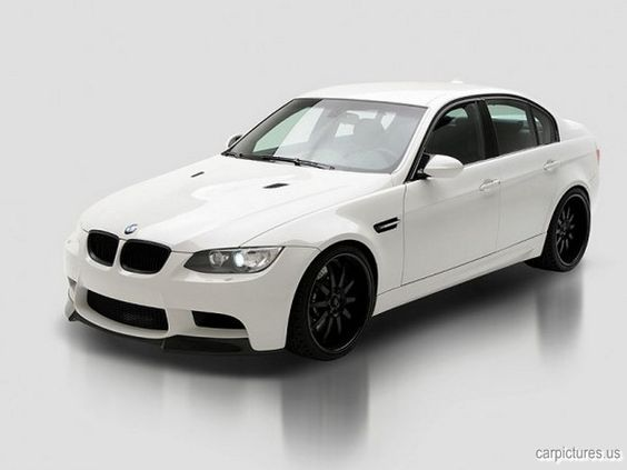 vorsteiner bmw m3 e90 tuning carmods pinterest sexy cars and bmw m3. Black Bedroom Furniture Sets. Home Design Ideas